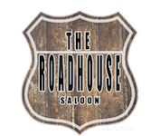 The Roadhouse Saloon